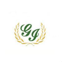 Gaumats International, LLC