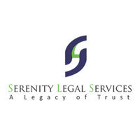 Serenity Legal Services