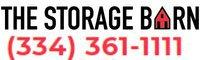 The Storage Barn, LLC