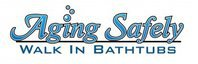 Aging Safely Walk In Bathtubs | Denver Walk in tubs & Handicap showers