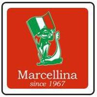 Marcellina Parafield