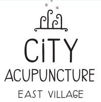 City Acupuncture East Village, New York City
