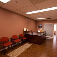 Southcentre Chinese Acupuncture
