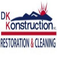 DK Konstruction Inc.