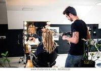 Amani hair studio