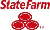 Cindi Meyer State Farm Insurance Agent