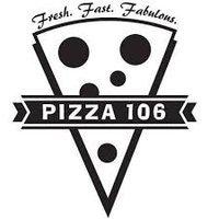 Pizza106
