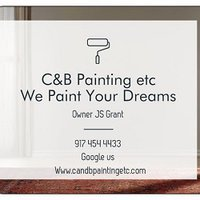 C&B Painting etc