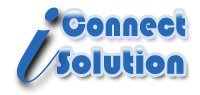 iConnect Solution
