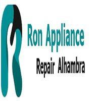 Ron Appliance Repair Alhambra