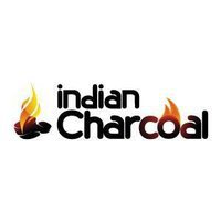 Indian Charcoal