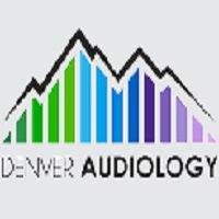 Denver Audiology