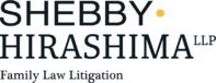Shebby Hirashima LLP