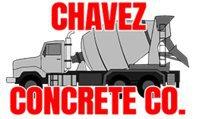 Chavez Concrete