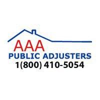 AAA Public Adjusters