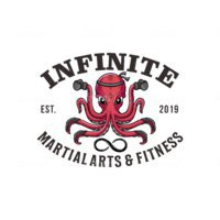 Infinite Martial Arts & Fitness