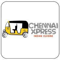 Chennai Xpress