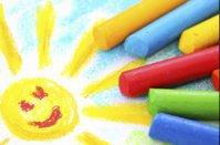 Guru Nanak Childcare Cente