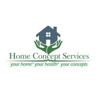 Home Concept Services LLC
