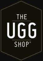 THE UGG SHOP - SPENCER STREET OUTLET