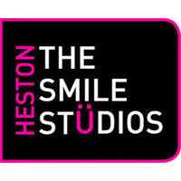 The Smile Studios Heston
