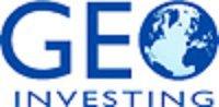 GeoInvesting, LLC