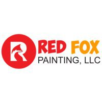 Red Fox Painting, LLC