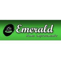 Emerald Home Improvements