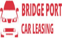 Bridgeport Car Leasing