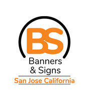 Banners & Signs San Jose California