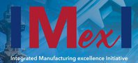 IMexI: Integrated Manufacturing & Supply Chain Excellence Initiative