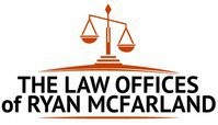 The Law Offices of Ryan McFarland