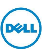 Dell Laptop Servic Center In Kolkata