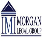 Probate Lawyer NY