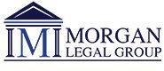 Probate Lawyer NYC