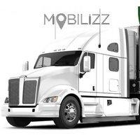 Mobilizz Inc.