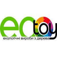 Магазин развивающих игрушек ecoToy