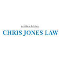 Chris Jones Law, PLC
