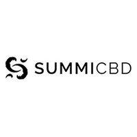 Summi Corp