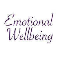 Emotional Wellbeing Centre - Sue Dawson