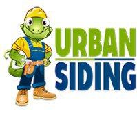 Urban Siding