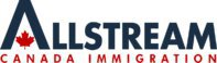 Allstream Canada Immigration