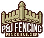 P&J Fencing