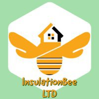 InsulationBee LTD