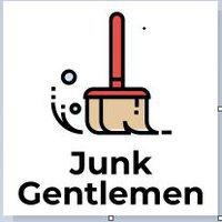 Junk Gentlemen