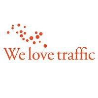 WeLoveTraffic.nl - SEO, Online Marketing & WordPress Cursussen