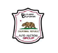 SoCal Auto Auctions