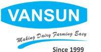 Vansun Technologies Pvt. Ltd