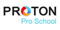 Proton pro school