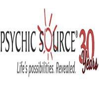 Call Psychic Now Virginia Beach